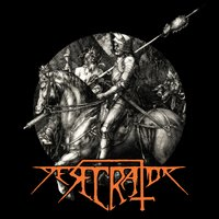 Down to Hell — Desecrator