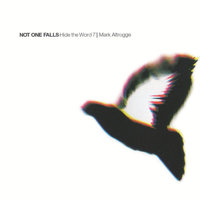 Not One Falls: Hide the Word 7 — Mark Altrogge
