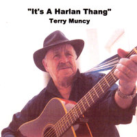 It's a Harlan Thang — Terry Muncy