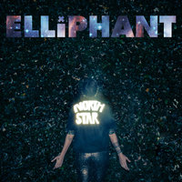 North Star (Bloody Christmas) — Elliphant