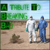 A Tribute to Breaking Bad — Wildlife, Skeggs