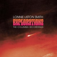 Explorations: The Columbia Recordings — Lonnie Liston Smith