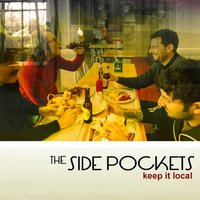 Keep It Local — The Side Pockets