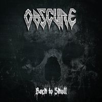 Back to Skull — Obscure