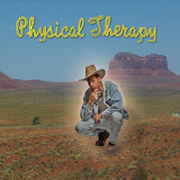 Safety Net — Physical Therapy