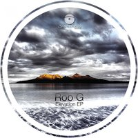 Elevation EP — Rob G