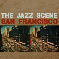 The Jazz Scene: San Francisco — Charlie Mariano