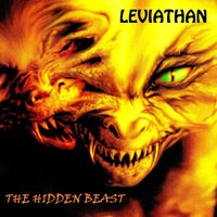 The Hidden Beast — Leviathan