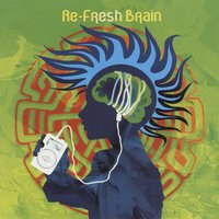 Re-Fresh Brain — сборник