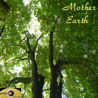 Mother Earth — Suzanne Carroll