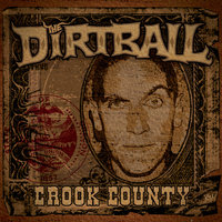 Crook County — The Dirtball
