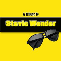 Hits Of Stevie Wonder - (A Tribute) — Studio Union