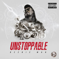 Unstoppable — Beenie Man
