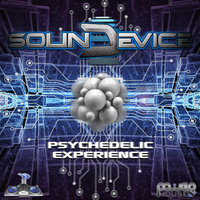 Psychedelic Experience — Sound Device