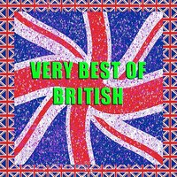 Very Best of British — сборник