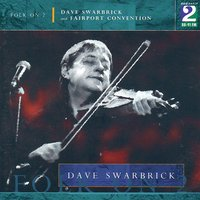 Folk on 2 — Dave Swarbrick
