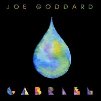 Gabriel Remixes — Joe Goddard, Valentina