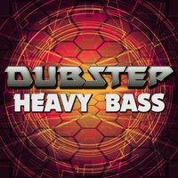 Dubstep: Heavy Bass — сборник