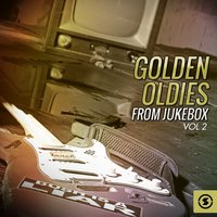 Golden Oldies from Jukebox, Vol. 2 — сборник