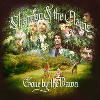 Corvette — Shannon and the Clams