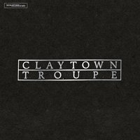 Hey Lord — Claytown Troupe