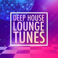 Deep house lounge for Deep house tunes