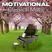 Motivational Classical Music — Martin Jacoby