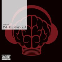 The Best Of — N.E.R.D
