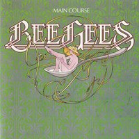 Main Course — Bee Gees