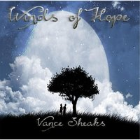 Winds of Hope — Vance Sheaks