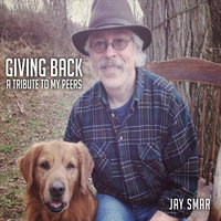 Giving Back: A Tribute to My Peers — Jay Smar
