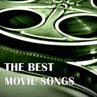 The Best Movie Songs — Casablanca Pops Orchestra