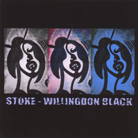 Willingdon Black — Stoke