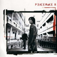 Peacemaker — Peacemaker
