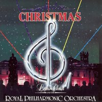Hooked On Christmas — Royal Philharmonic Orchestra conducted by Louis Clark