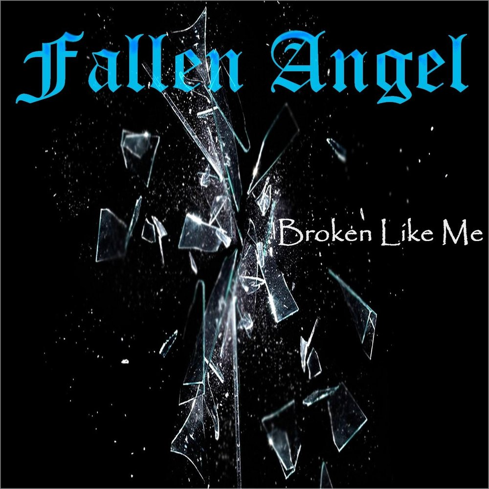 Lyrics to Fallen Angel by Poison She stepped off the bus out into the city streets Just a small town girl with her whole life Packed in a suitcase by her