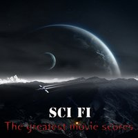 Sci Fi — Hollywood Pictures Orchestra