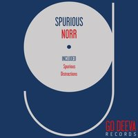 Spurious — NORR