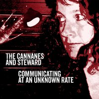 Communicating at an Unknown Rate — Steward, The Cannanes, The Cannanes And Steward