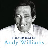 The Very Best Of Andy Williams — Франц Шуберт, Andy Williams