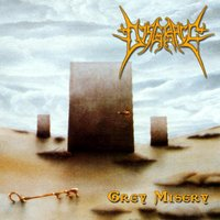 Grey Misery + Debts of Gods — Disgrace