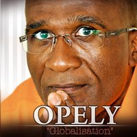 Globalisation — Opely
