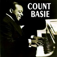 The One And Only — Count Basie