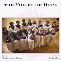 The Voices of Hope — The Voices of Hope