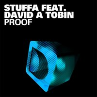 Proof — Stuffa