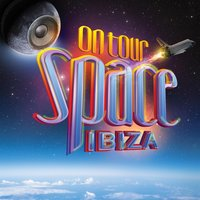 Space Ibiza on Tour — сборник