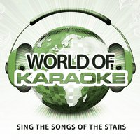 World Of Karaoke Vol. 17 — Karaoke Bar Orchestra