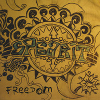 Freedom — Spearit