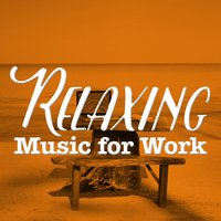 Relaxing Music for Work — Classical Study Music, Studying Music and Study Music, Classical Music Radio, Classical Music Radio|Classical Study Music|Studying Music and Study Music