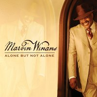 Alone But Not Alone — Marvin Winans